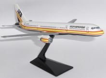 Boeing 757-200 Inter European Airways 1990's Collectors Model Scale 1:200 EJ